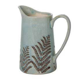 image-Doyle Jar