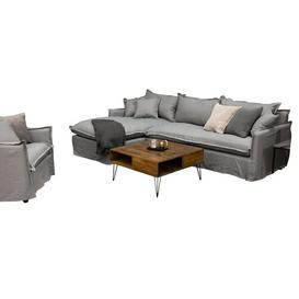 image-Prairie Grove 2 Piece Sofa Set Brambly Cottage