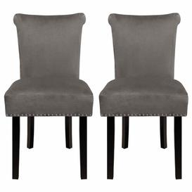 image-Welch Upholstered Dining Chair