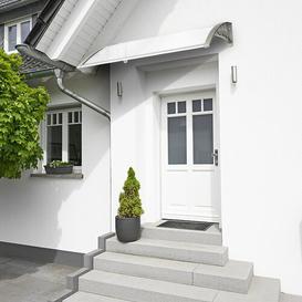image-Gympie 1m x 1m Retractable Door Canopy