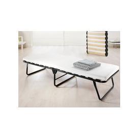 image-Jay-Be Evo Memory Folding Bed