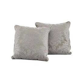 image-Vantage Pair of Large Scatter Cushions