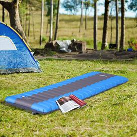 image-Hallee 1cm Air Bed Sol 72 Outdoor