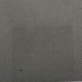 image-Sedgwick Storage Ottoman Canora Grey Upholstery Colour: Chrome Plush