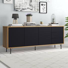 image-Manigault Sideboard Brayden Studio
