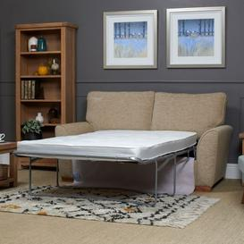 image-Stafford 2 Seater Sofa Bed - Regal Mattress Stafford 2 Seater Sofa Bed Regal Grade H