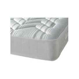 image-Giltedge Beds Deluxe Orthocare 4FT Small Double Mattress