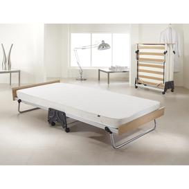 image-Jay-Be J-Bed Performance Airflow Folding Bed