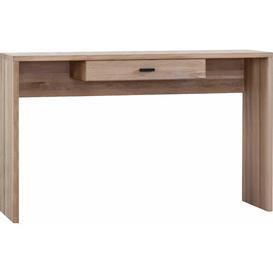 image-Annette Console Table