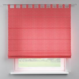 image-Ashley Blackout Roman Blind Dekoria