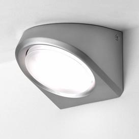 image-Astro 0582 Bressa Low Energy Under Cabinet Light
