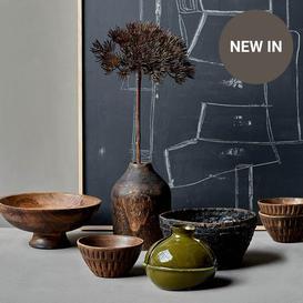 image-Omaha Bud Vase