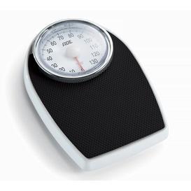 image-Victoria Bath Scale ADE