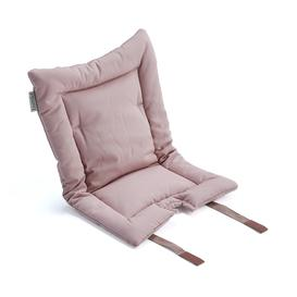 image-Cushion for children's high chair LEANDER CLASSIC, pink