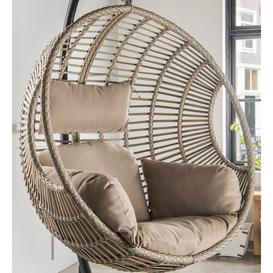 image-Vasillios Swing Chair Bay Isle Home