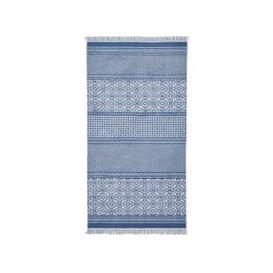 image-Murmur Ella Hand Towel, Sky Blue