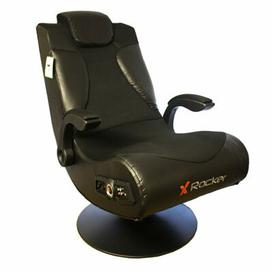 image-Gaming Chair Symple Stuff
