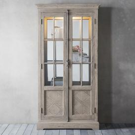 image-Marianne Display Cabinet