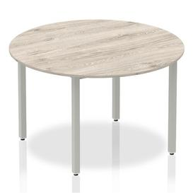 image-Zetta Executive Desk Ebern Designs