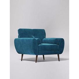 image-Swoon Egle Armchair