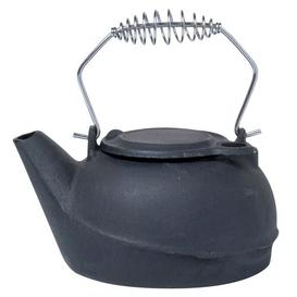 image-Open Hearth Kettle Humidifier Fireplace Tool Symple Stuff