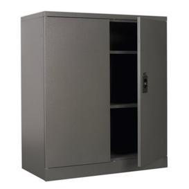 "image-""41.73"""" H x 36.02"""" W x 18.11"""" D Floor Cabinet"""