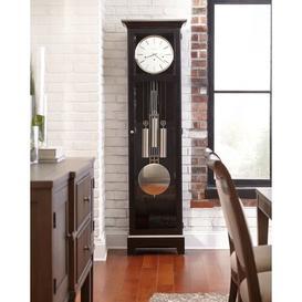 image-Urban 200cm Floor Clock