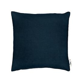 image-Square Scatter Cushion by Loaf at John Lewis