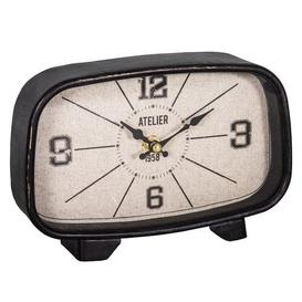 image-Alarm Clock Brambly Cottage