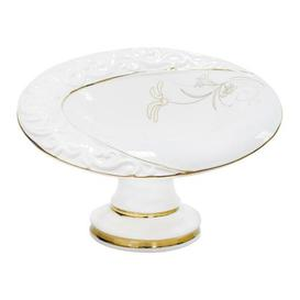 image-Decorative Bowl Astoria Grand