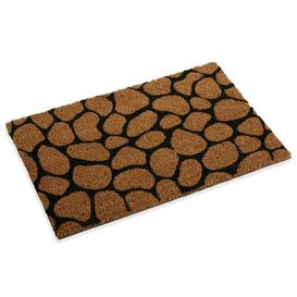 image-Wheeler Doormat (Set of 2) Brambly Cottage