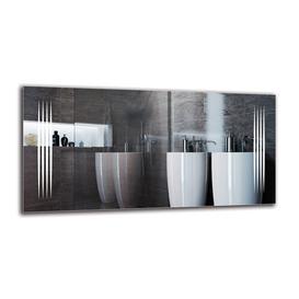 image-Ragnfrith Bathroom Mirror