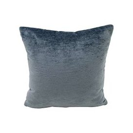image-Ayda Large Scatter Cushion - Blue
