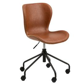 image-Cooper Office Chair