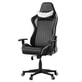 image-Senna Gaming Chair White