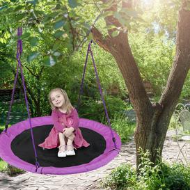 image-Tylor Swing Seat Freeport Park