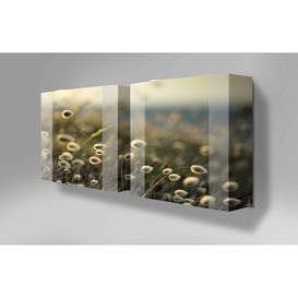 image-Flash 4 Pair Shoe Storage Cabinet