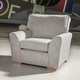 image-Stafford Armchair Stafford Chair Grade G