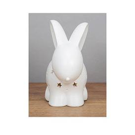 image-Bambino Light Up Night Light Rabbit