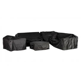 image-Furniture Cover  Verona Lounge Set