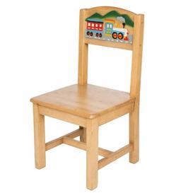 image-Train Children's Desk Chair Just Kids