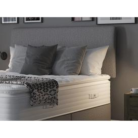 image-Sealy Inspiration Headboard