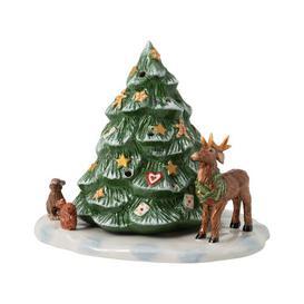 image-Christmas Tree Table Figurine Villeroy & Boch