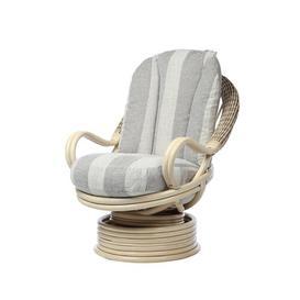 image-Prestwick Rocking Chair