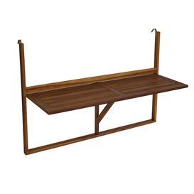 image-Balcony Table