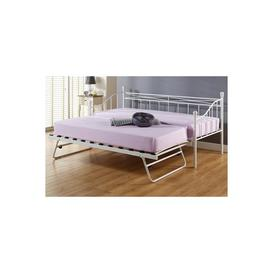 image-Paris Daybed with Trundle
