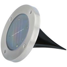 image-Denfield 4 Light LED Well Light Sol 72 Outdoor