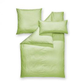 image-Premium Lumbar Cushion Cover Estella