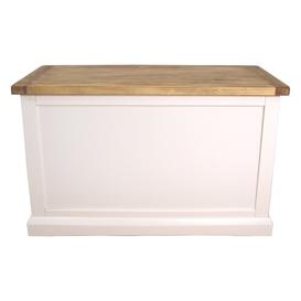 image-Blanket Box Brambly Cottage