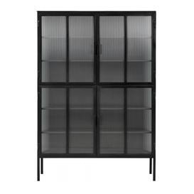 image-Lichfield Dresser